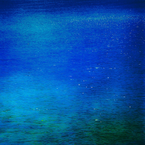 """""""in a silent way"""" jd weiss"""