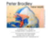 Peter Bradley_postcard_JPG.jpg