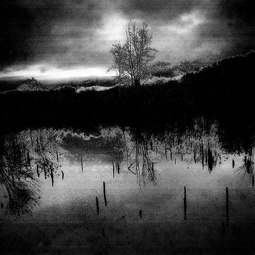 """""""as winter's night descends"""" jd weiss"""
