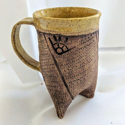 """""""Mug"""" Judith Simon"""