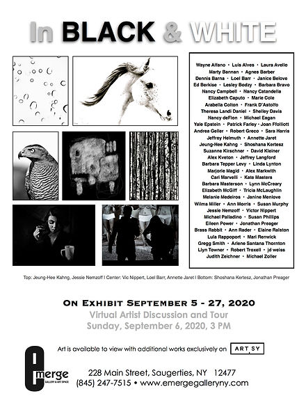 Emerge Gallery_SEPT_In Black and White.j
