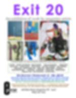 Emerge Gallery_FEB exit 20 flier_JPG.jpg