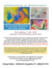 McKay single flier_PDF copymerge Gallery