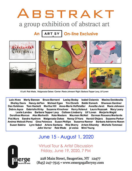 Emerge Gallery_JUNE Abstrakt_flier.jpg