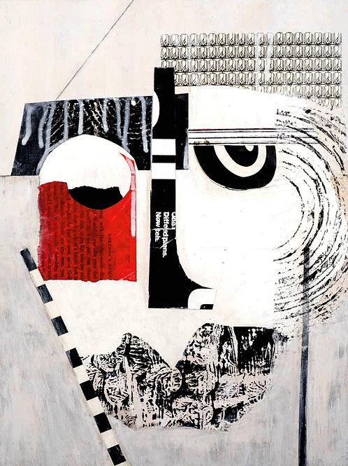 """Target"" Madlyn Goldman"