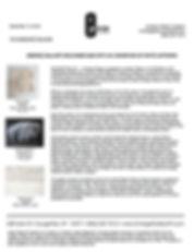 Emerge Gallery_Bianco Press Release_jpg.