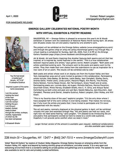 Emerge Gallery_ART WORDS Release.jpg
