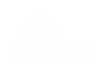 BRG_LOGO_OPTIONS_V5.png