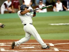 baseball-1618655_1920.jpg