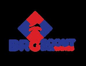 BRG_LOGOS_FINAL-08.png