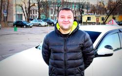 Ampleev_Viktor_Vitalevich