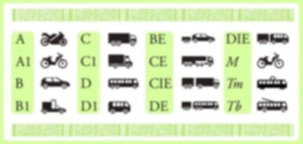 kategorii-voditelskih-prav-avtoinstruktorzelenograd