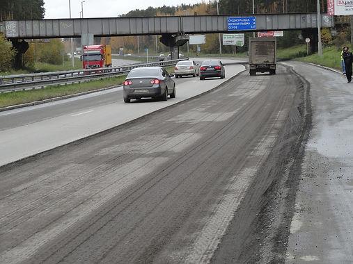 Bez_asfalta_doroga
