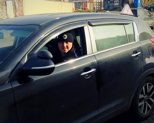 Obrivkov_Dmitriy_Evgenevich