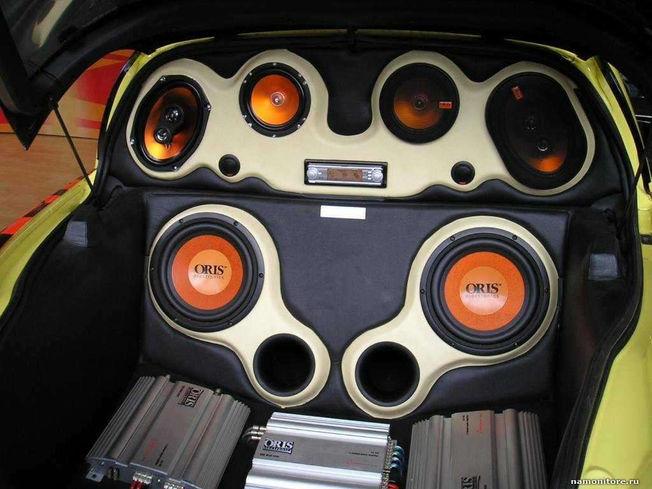 Avtomobilnaya_audiosistema