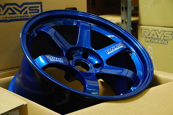 Diski_RAYS_Wheels
