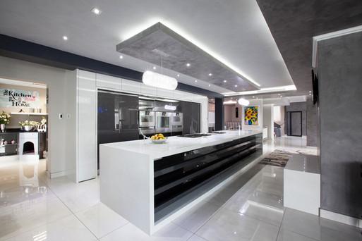 House Botha_031.jpg