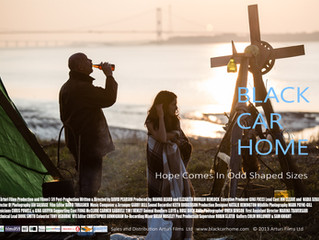 Black Car Home www.blackcarhome.com