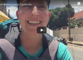 Return to Cambodia, 2019