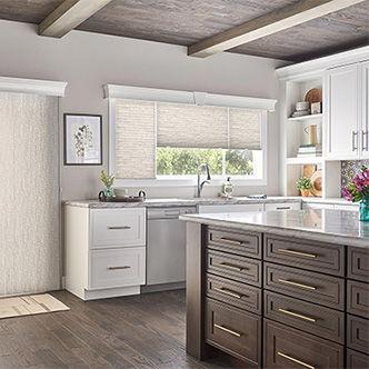 graber-0590-cellular-kitchen-crop.jpg