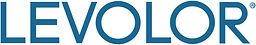Levolor-logo-web.jpg