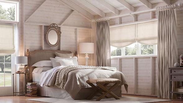 graber-wood-room-crop.jpg