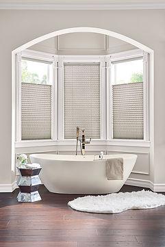 graber-0124-pleated-bathroom.jpg