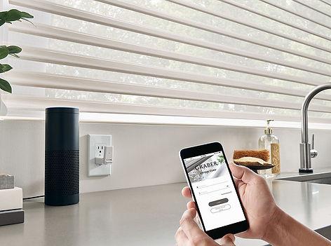 motorized blinds.jpg