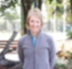 Melinda Pearson 2019 Shalom College QISSN Convenor