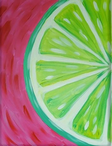 cinco_de_mayo_painting