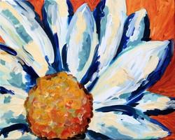beginners-acrylic-painting-beginning-acr