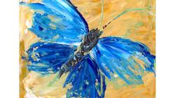 Best-Acrylic-Painting-31