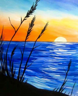 ocean-sunset-painting-nature-ideas-muse-paintbar-events-classes-calendar-paint-and-wine-social-artwo