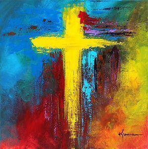 christian-art-76ca18ac-6f9c-43fd-b0a8-21