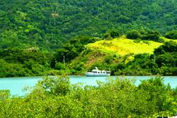 J-Boating