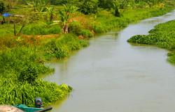 J-River Stream