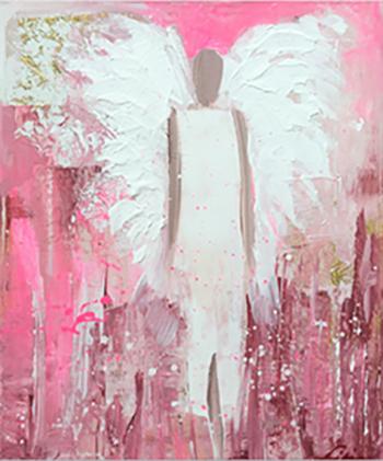 splash-of-pink-painting-smaller