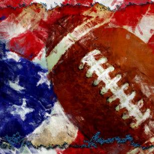 football_usa_poster-re8724d9c6f2a47ff9f7