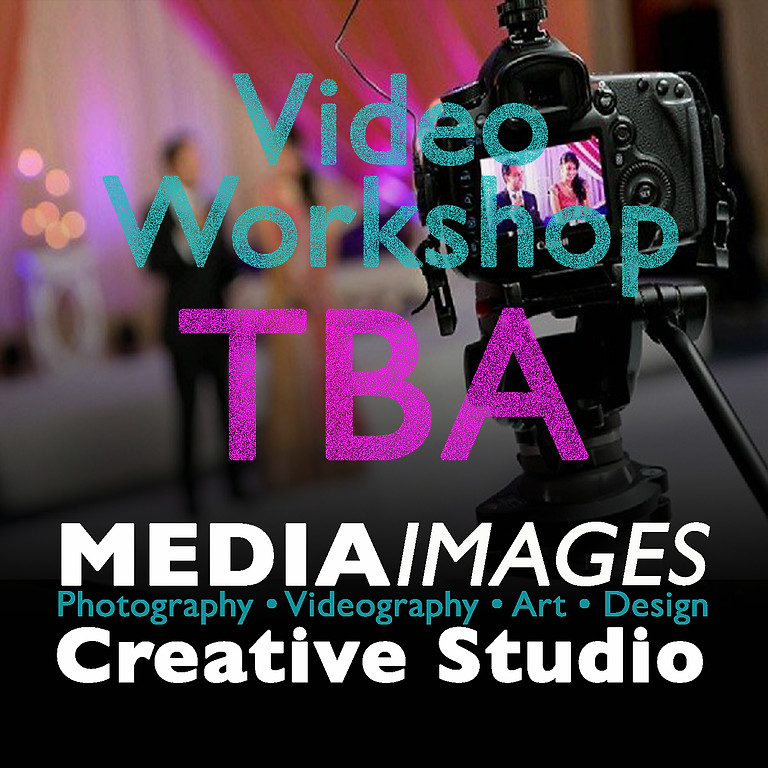 Videography Techniques & Video Editing