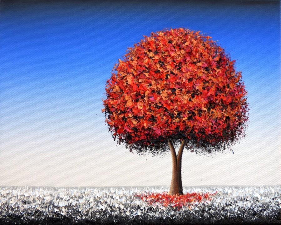 original-oil-painting-winter-landscape-r