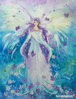 aniol-obraz-olejny-wym-40-x-50-sprzedam-