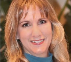 Julie Mawhorter