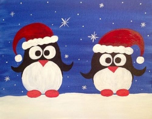 christmas-painting-ideas-christmas-canva