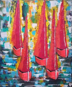 10914859_abstract-boats