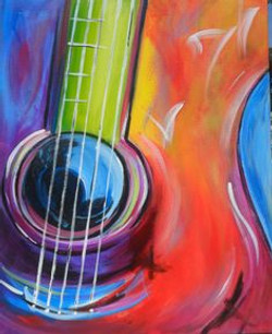 065c7dbf16045153557243c717bf11c1--painting-art-oil-paintings