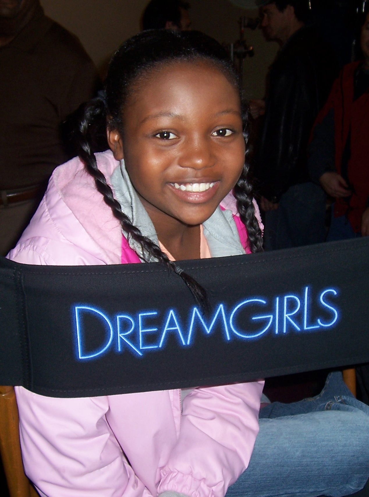 Dreamgirls_Magic