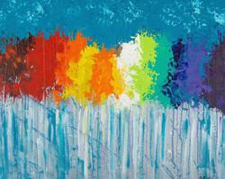Rainbow-Flowers-2_1-1200x1200_edited