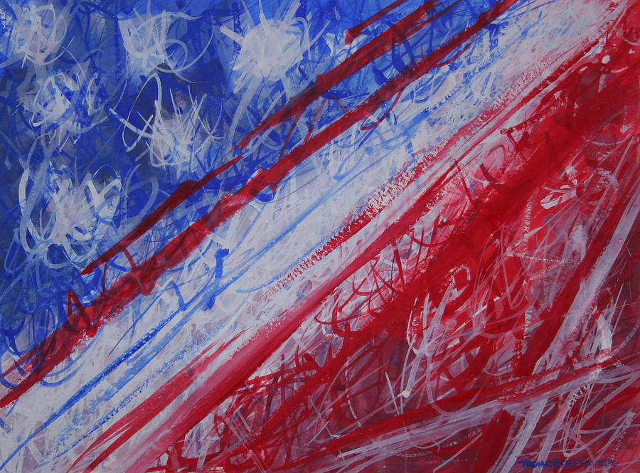 4th-july-abstract-expressionism-thomas-griffith