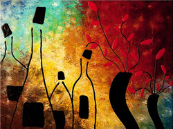 abstract-painting-deco-vino-large_edited