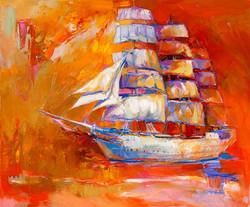ship-in-ocean-boyan-dimitrov